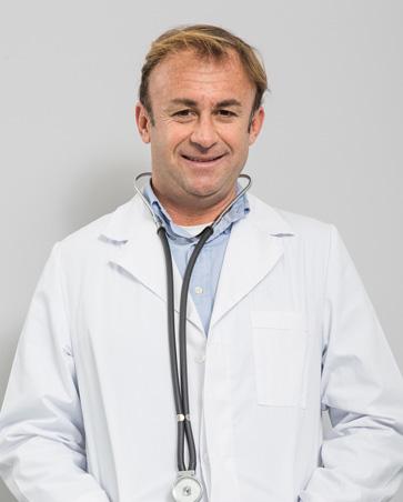 Gianmarco Drago