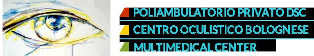 Poliambulatorio DSC Bologna