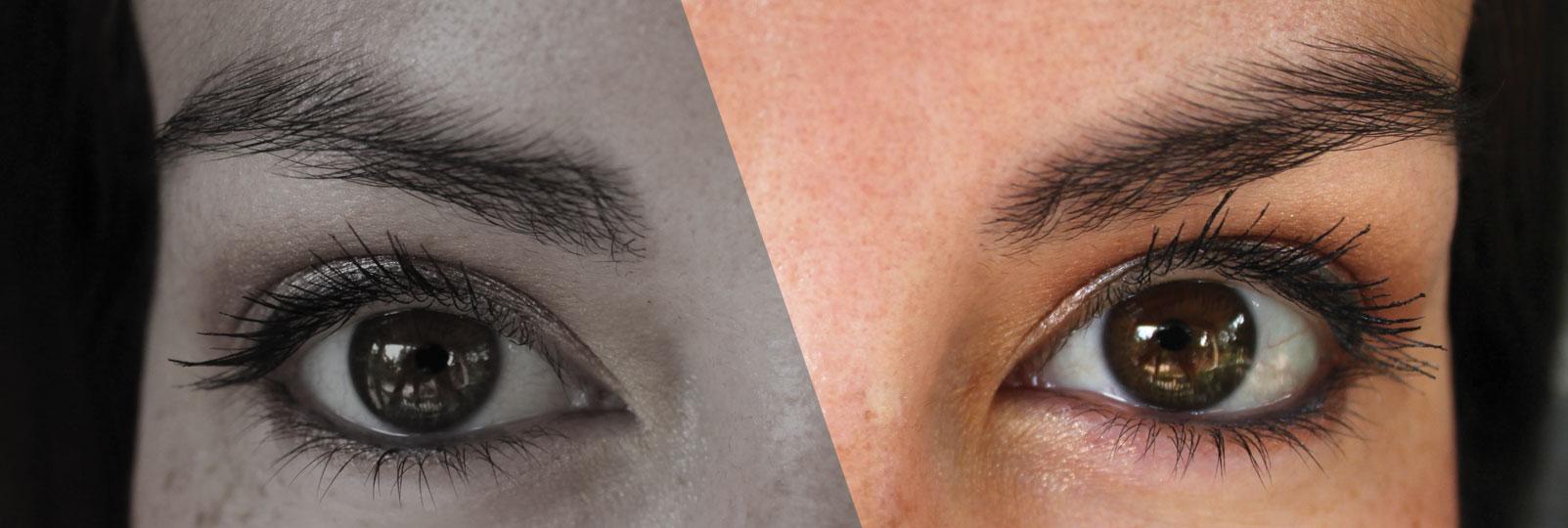 giornata-prevenzione-glaucoma