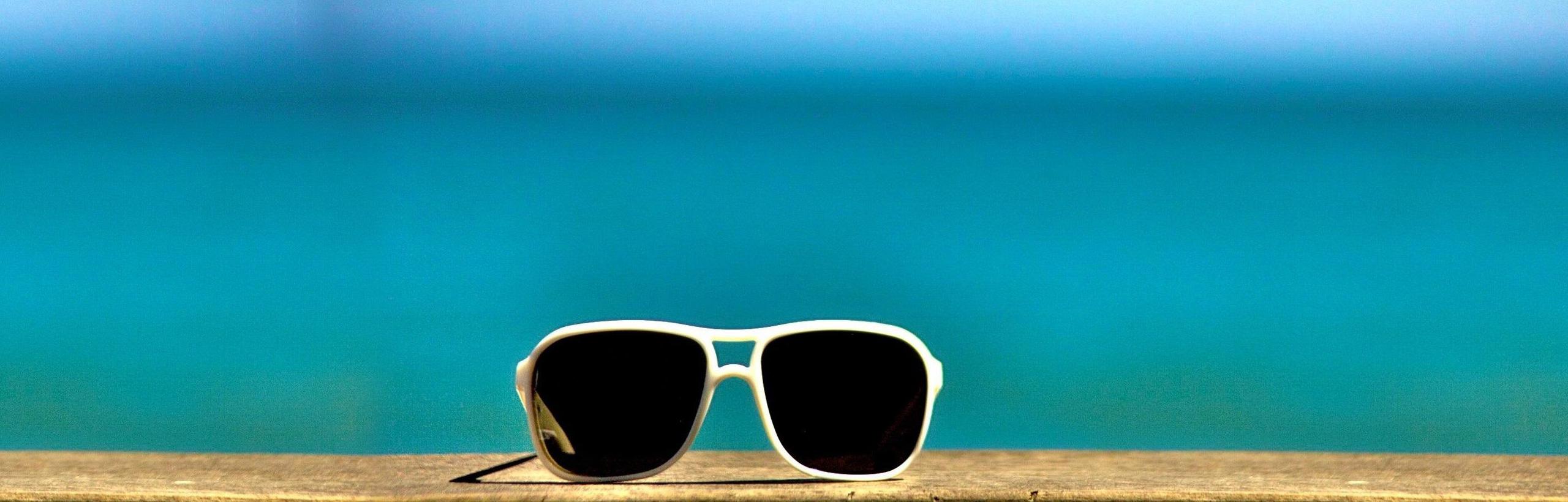 occhiali-da-sole